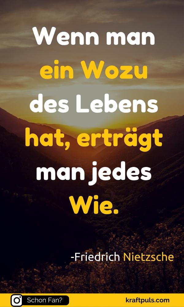 Pulszitate: Wie #zitate #deutsch #leben